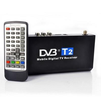 DVB-T2-Mobile-Box