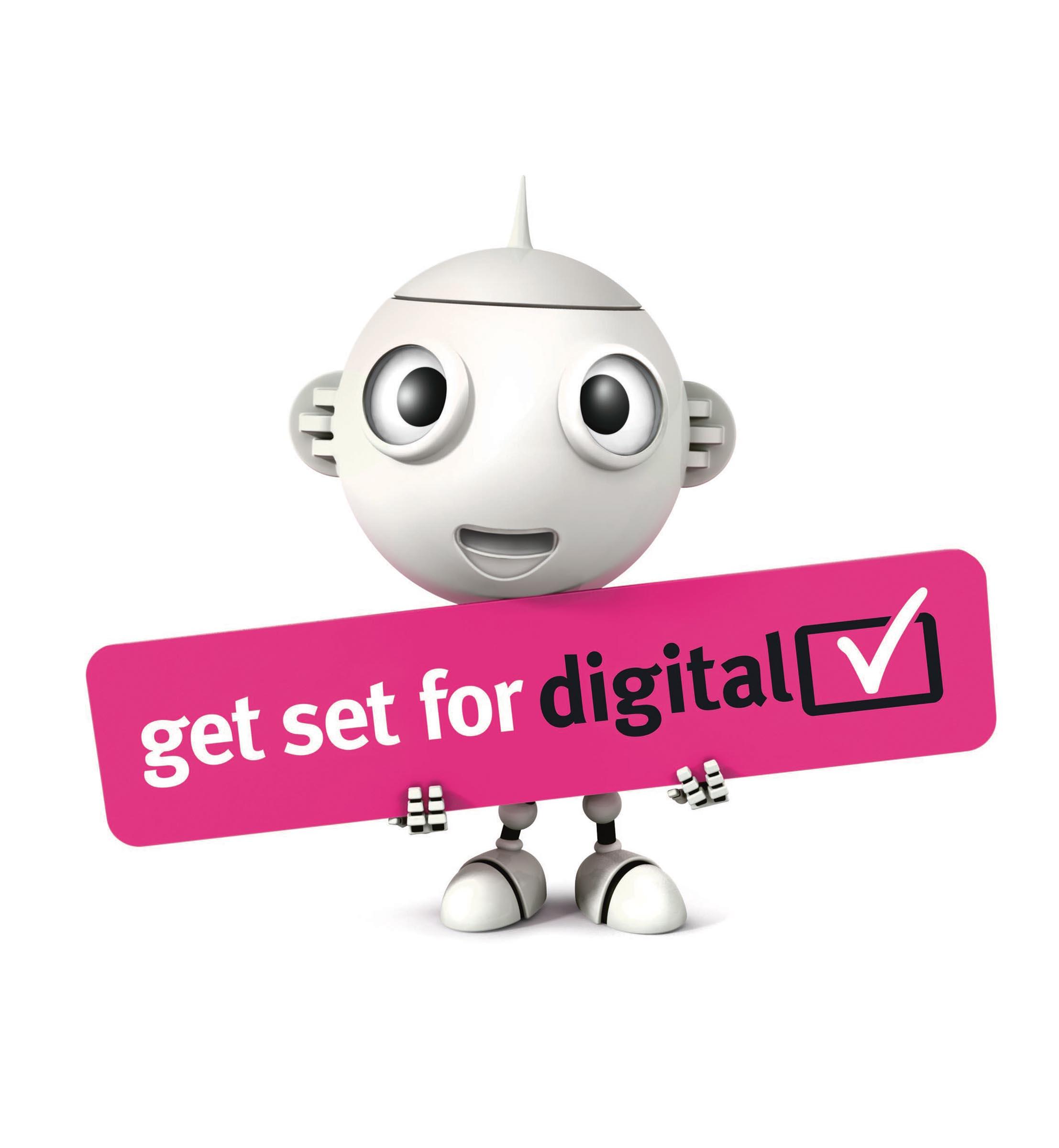 DigitalTV3