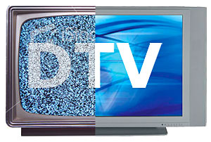digitaltv2