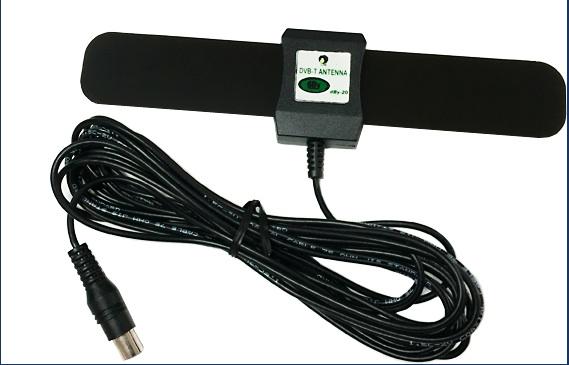 indoor-antenna-leotech-dby-20