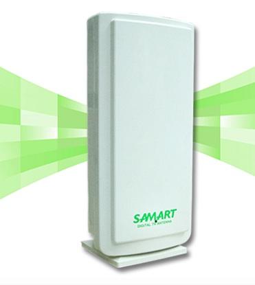 indoor-antenna-samart-d1a