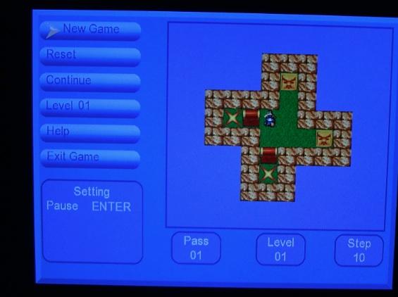 set-tob-box-sonar-box-menu-games-test
