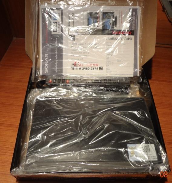 set-tob-box-sonar-container-all