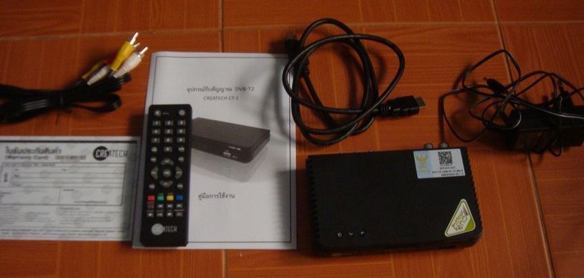 set-top-box-createch-ct-1-all
