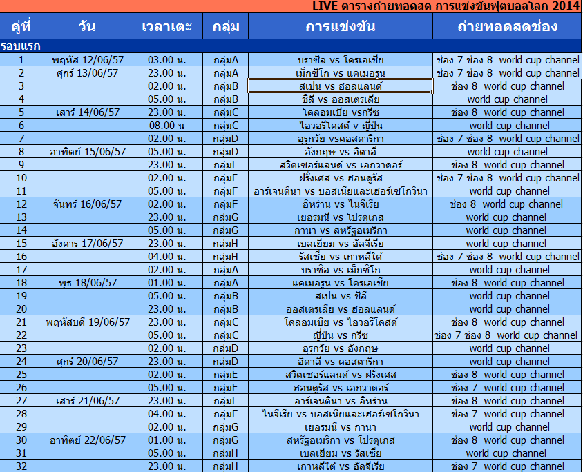 2014-worldcup-schedule