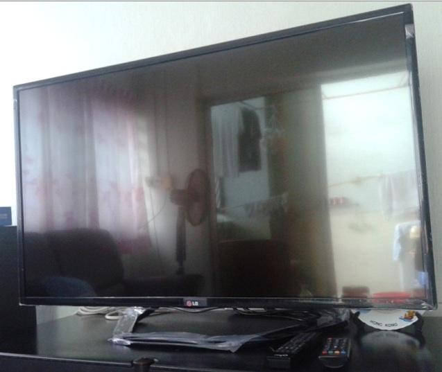 LG-42LN570T-tv