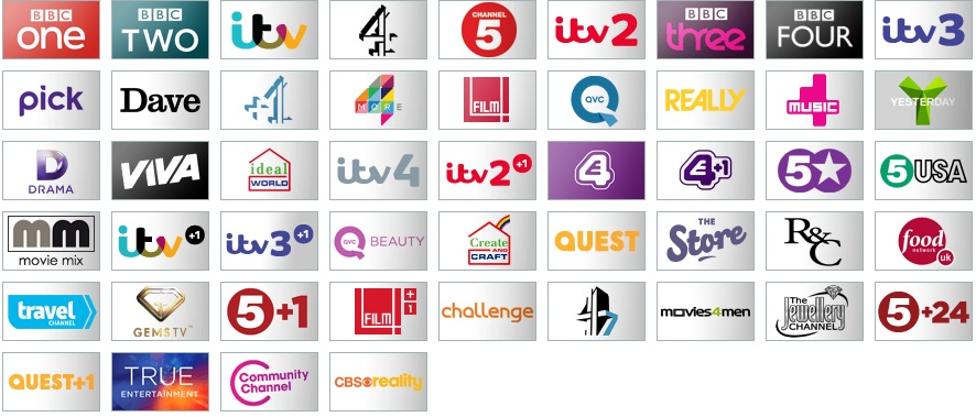 UK-SD-TV-Channels