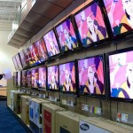<b>จะซื้อทีวีต้องดูอะไรบ้าง นอกจากยี่ห้อ</b>
