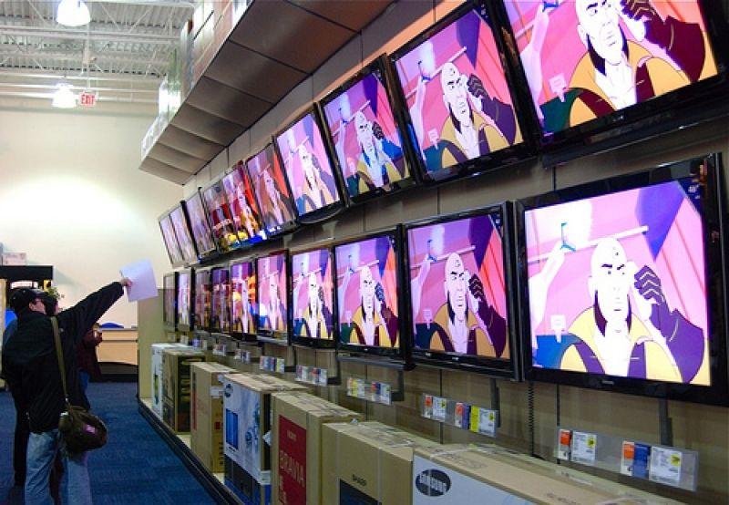 tv-shop