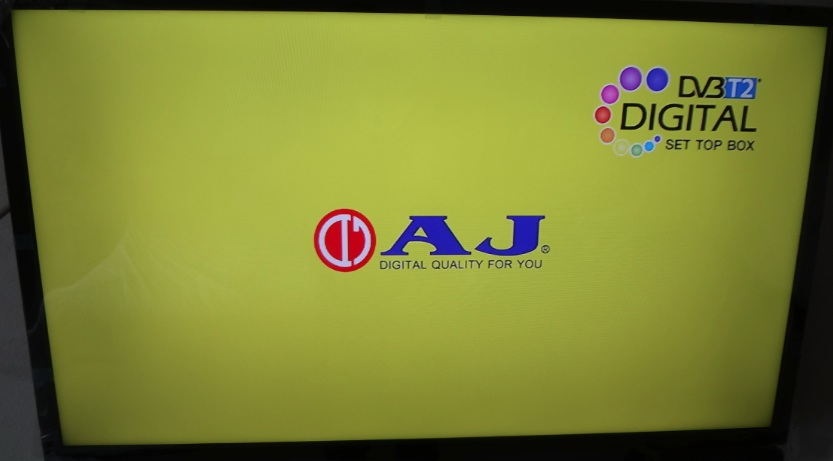 AJ-dvb-90-box-turn-on