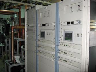 NEC-DTU-70D-digital-terrestrial-television-broadcasting-transmitter