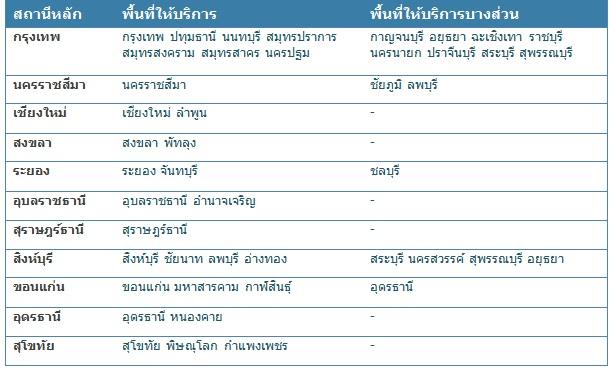 ThaiPBS-mux-june14