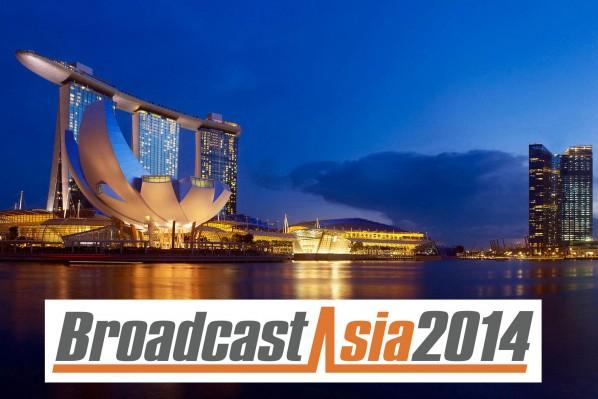 broadcast-asia-2014