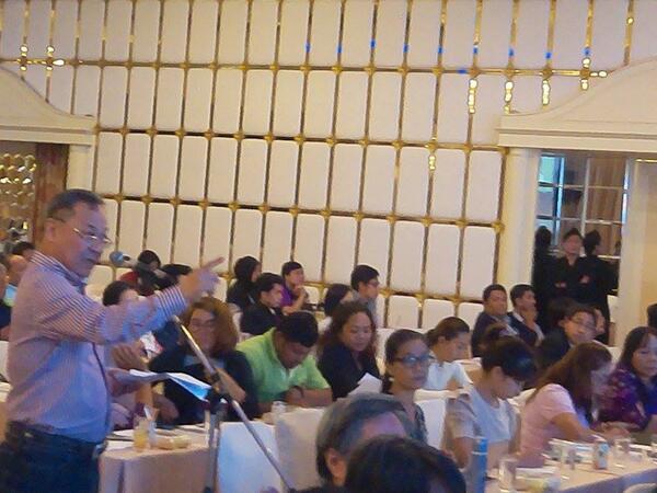 DTV-Public-hearing-Songkhla