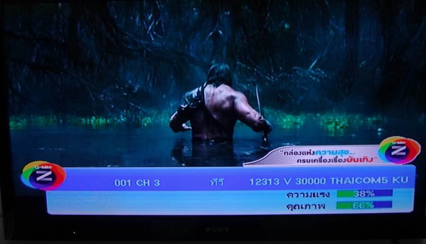 GMM-mini-view-tv