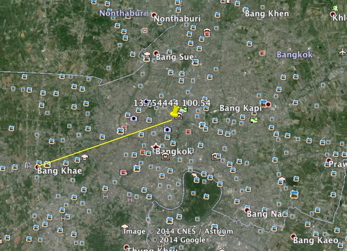 Google-Earth-15km