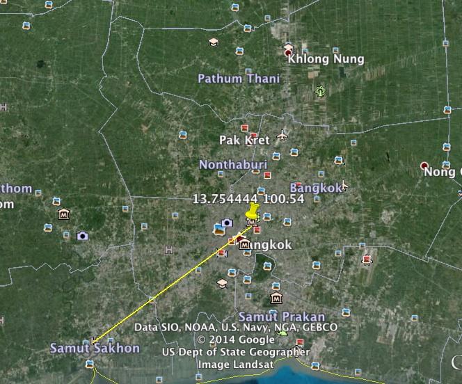 Google-Earth-35km
