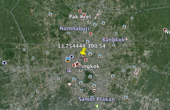 Google-Earth-Baiyok