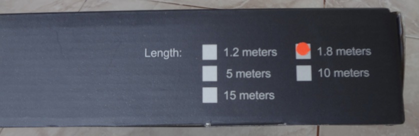 HDMI-merrexkable-box-side2