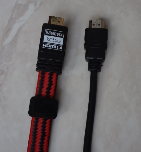 HDMI-merrexkable-cable-compared