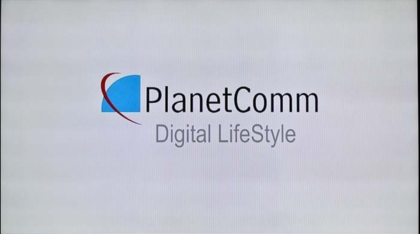 PlanetComm-box-turn-on