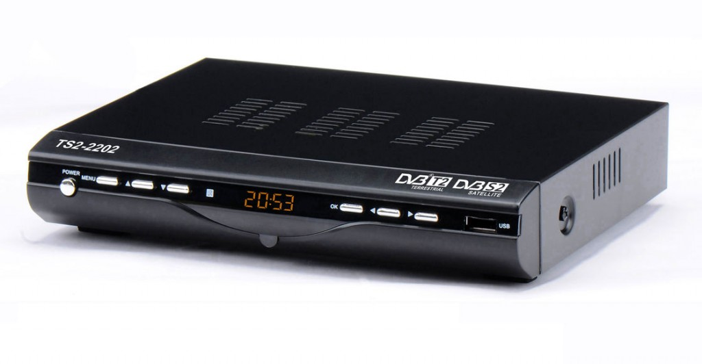 digital_satellite_receiver_dvb_t2_set_top_box