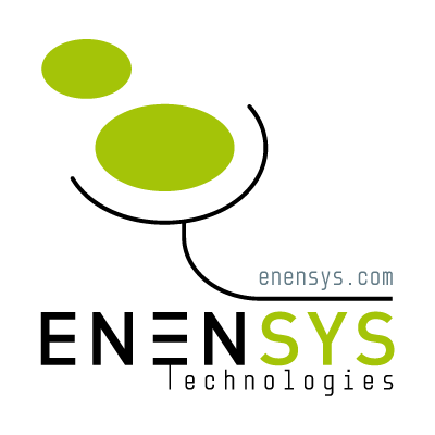 ENENSYS for MUX