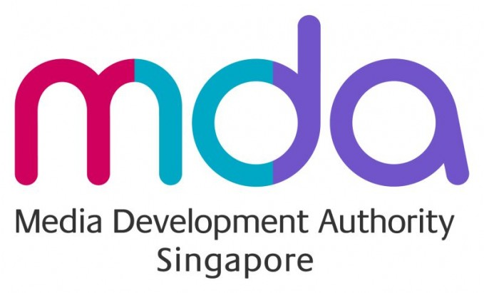 mda-singapore