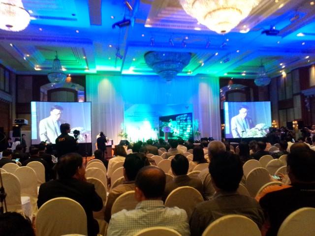 public-hearing-bkk