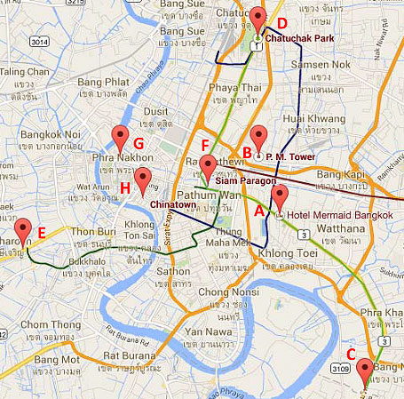Map-field-test-inside-Bangkok