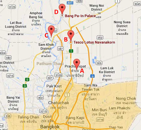 Map-field-test-outside-Bangkok