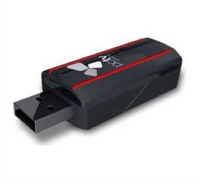 PCTV-290e-PC-USB