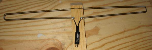 diy-antenna