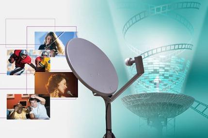 free-tv-vs-sat