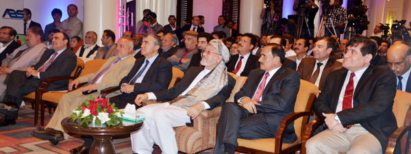 Digital-TV-inauguration-ceremony-held-in-Kabul-Serena-Hotel