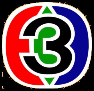 ch3-logo