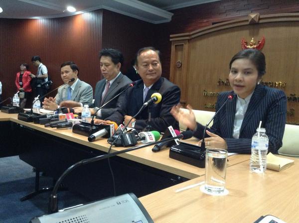 supinya-press-conference