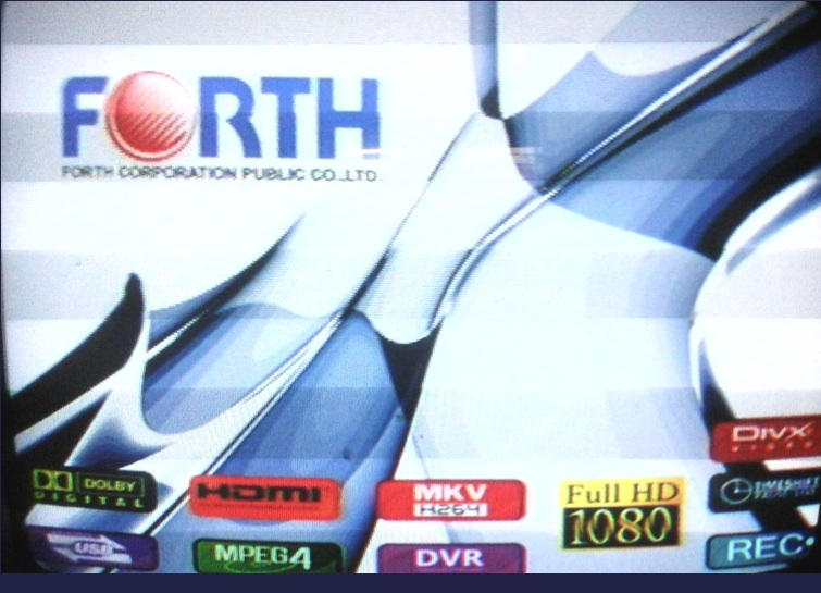 Forth-dvb-t2-01-box-first-time