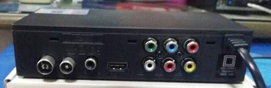 Nano-DT-T2A-box-back