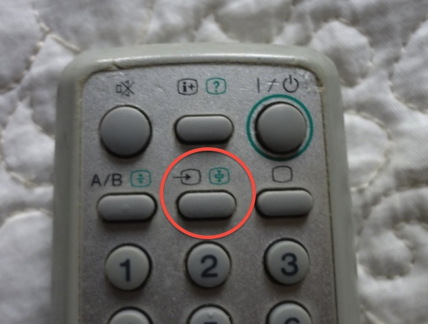 TV-Remote-Zoom-in-selector