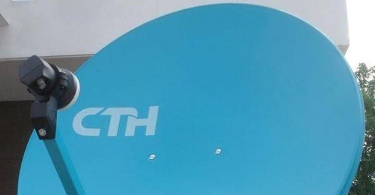 cth-dish