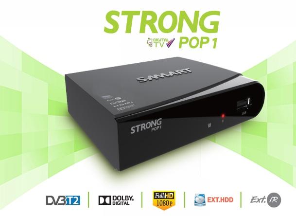 samart-strong-pop1