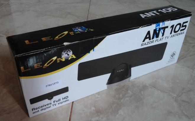 Leona-ANT-105-box