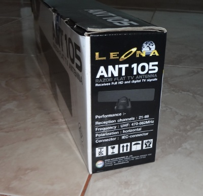 Leona-Antenna-ANT-105-side