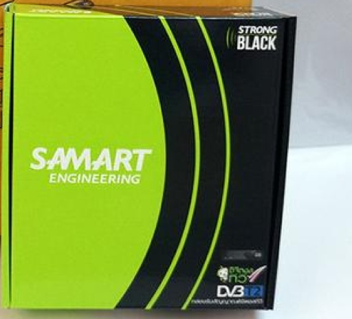 Samart-strong-black