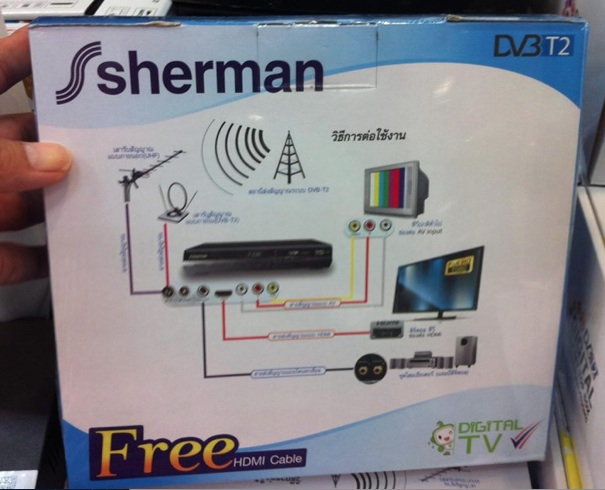Sherman-DR-1-package-back