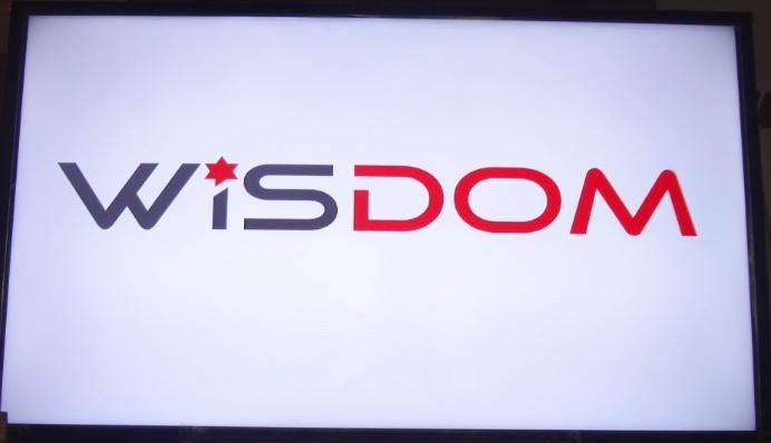 Wisdom-t-020-box-on