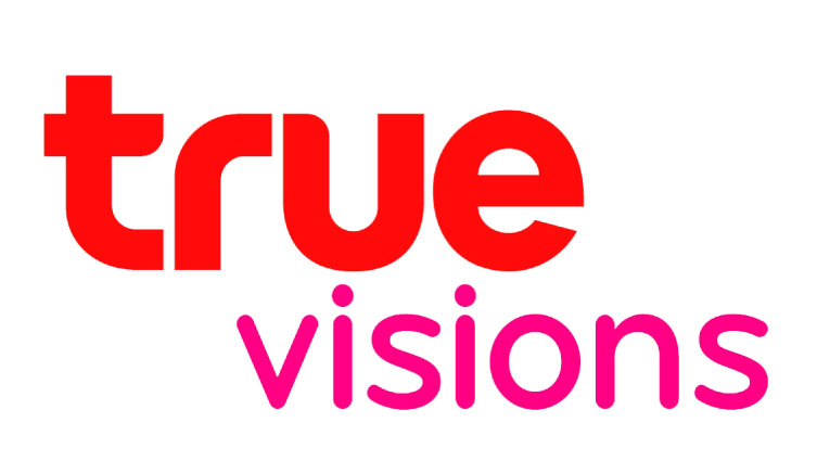 truevision-logo