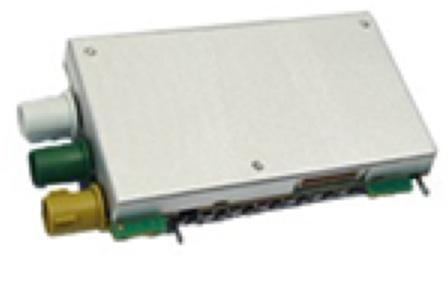 Parrot-sth-module
