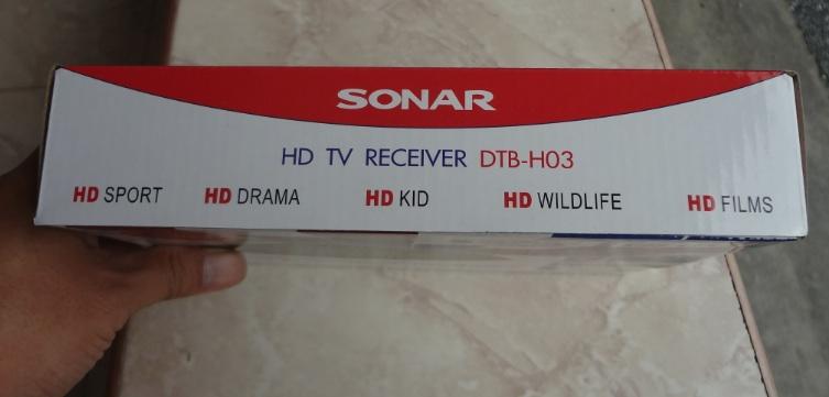 Sonar-DTB-H03-package-side3
